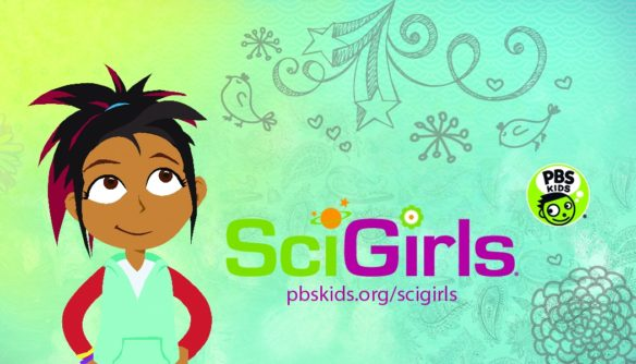 SciGirlsSticker_final 3 5x2-01