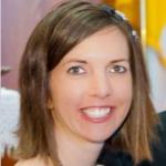 Profile picture of Jill Arrigoni